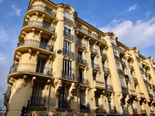 Foto - Appartamento Rue de la Buffa 26, Nizza