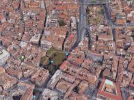 Foto - Appartamento via Arenula, Roma