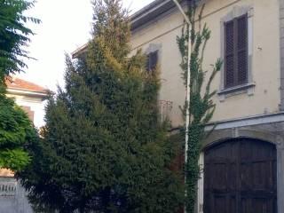 Foto - Villa, buono stato, 290 mq, Galliate