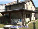 Foto - Rustico / Casale Località Costa D'Asino 4, Valmozzola