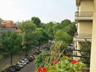 Foto - Trilocale via Monteverdi 9, Milano