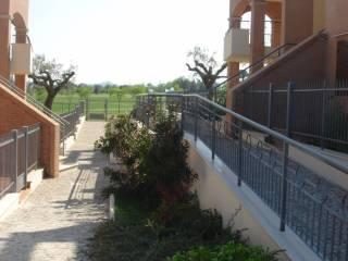Foto - Appartamento via Martiri di Cerreto 5, Contrada Cerreto, Miglianico
