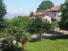 Foto - Bilocale via degli Alpini, Caselle Torinese
