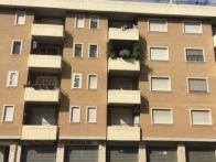 Foto - Bilocale via LUIGI GASTINELLI, Roma