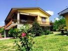 Foto - Villa, buono stato, 200 mq, Castronno
