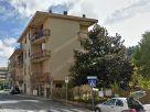Foto - Quadrilocale via delle Acque, Rieti