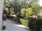 Foto - Villa via Terenzio Mamiani, Ascoli Piceno
