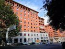 Immobile Affitto Roma  6 - Nuovo Salario - Prati Fiscali