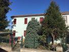 Foto - Villa, buono stato, 112 mq, Rovigo