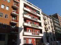 Foto - Bilocale ottimo stato, primo piano, Milano