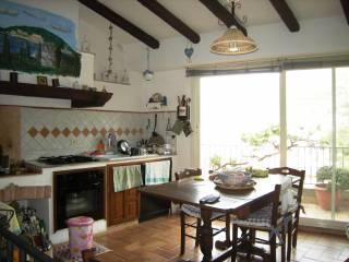 Foto - Casa indipendente via Ripa, Itri