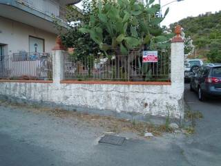 Foto - Appartamento via Rina 80, Savoca
