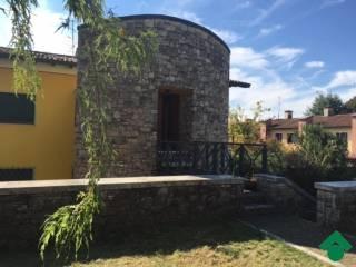 Foto - Villa, buono stato, 500 mq, Erbusco