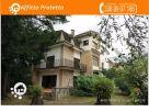 Foto - Villa via Acquatraversa, Formia