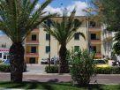 Foto - Quadrilocale viale G  Marconi 170, Alba Adriatica