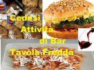 Attività / Licenza Vendita Milano