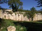 Foto - Rustico / Casale Loc  Villla d'Assio, Colli Sul Velino