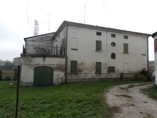 Foto - Rustico / Casale via Enrico Ferri 50, San Benedetto Po