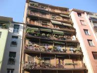 Foto - Trilocale via Vespri Siciliani 16, Milano
