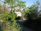Foto - Villa via Roma 1A, Collalto Sabino