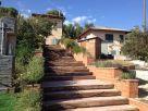 Foto - Villa Strada Vicinale Prato, Enna