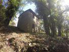 Foto - Rustico / Casale, da ristrutturare, 60 mq, Lucca