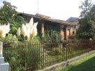 Foto - Villa via Emilia, Voghera