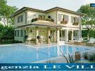 Foto - Villa via Asmara, Pietrasanta