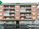 Foto - Quadrilocale via Bardonecchia, 190, Torino