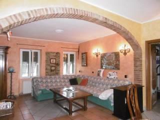 Foto - Quadrilocale Villaggio Borgonuovo 21, Stellanello