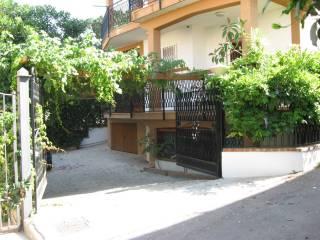 Foto - Villa, ottimo stato, 150 mq, Casteldaccia