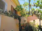 Foto - Villetta a schiera via Cagliari 7, Magomadas