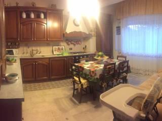 Foto - Appartamento Strada Statale 115 184, Porto Empedocle