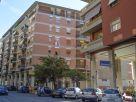 Foto - Quadrilocale corso Guglielmo Marconi 16, Civitavecchia
