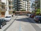Foto - Appartamento via Domodossola, Battipaglia
