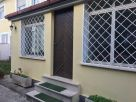 Appartamento Affitto Roma 38 - Acilia - Vitinia - Infernetto - Axa - Casal Palocco
