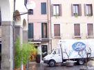 Foto - Trilocale piazza Camillo Benso Conte di Cavour 17, Padova