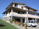 Foto - Appartamento via Landi 14, Genzano Di Roma