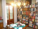 Foto - Appartamento via Masaccio, Firenze