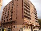 Foto - Appartamento via Crispi 105, Taranto