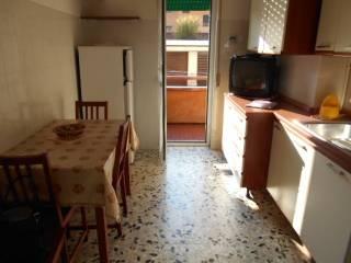 Foto - Monolocale via Padre Gemelli 9, Bareggio
