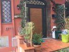 Foto - Trilocale via della Costarella, Genzano Di Roma