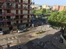 Foto - Quadrilocale via Arcora, Casalnuovo Di Napoli