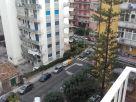 Foto - Trilocale via Milo 28, Catania