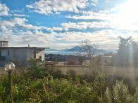 Foto - Villa via Vicinale Camaldolilli 221, Napoli