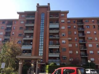 Foto - Appartamento via Alpignano 56-Ter, Collegno