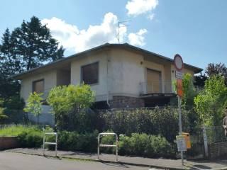 Foto - Villa via Milano 22, Levane, Montevarchi