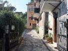 Foto - Trilocale via Monte Gentile 13, Ariccia
