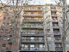 Foto - Trilocale via Giambellino 34, Milano