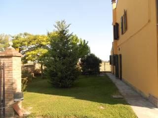 Foto - Rustico / Casale via Rosseglina, Ferrara